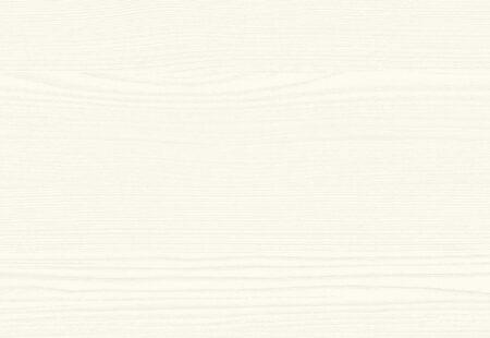 Біла кора (W1000)