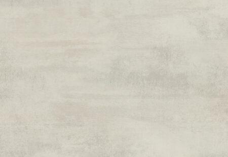 Хромікс білий (F637)