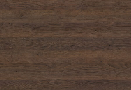Темний дуб (H3325)